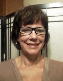 Gina Manning