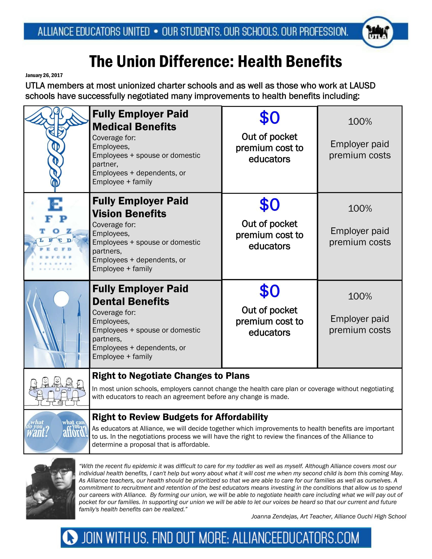 2017-01-27 Alliance Health Benefits Leaflet 1-2